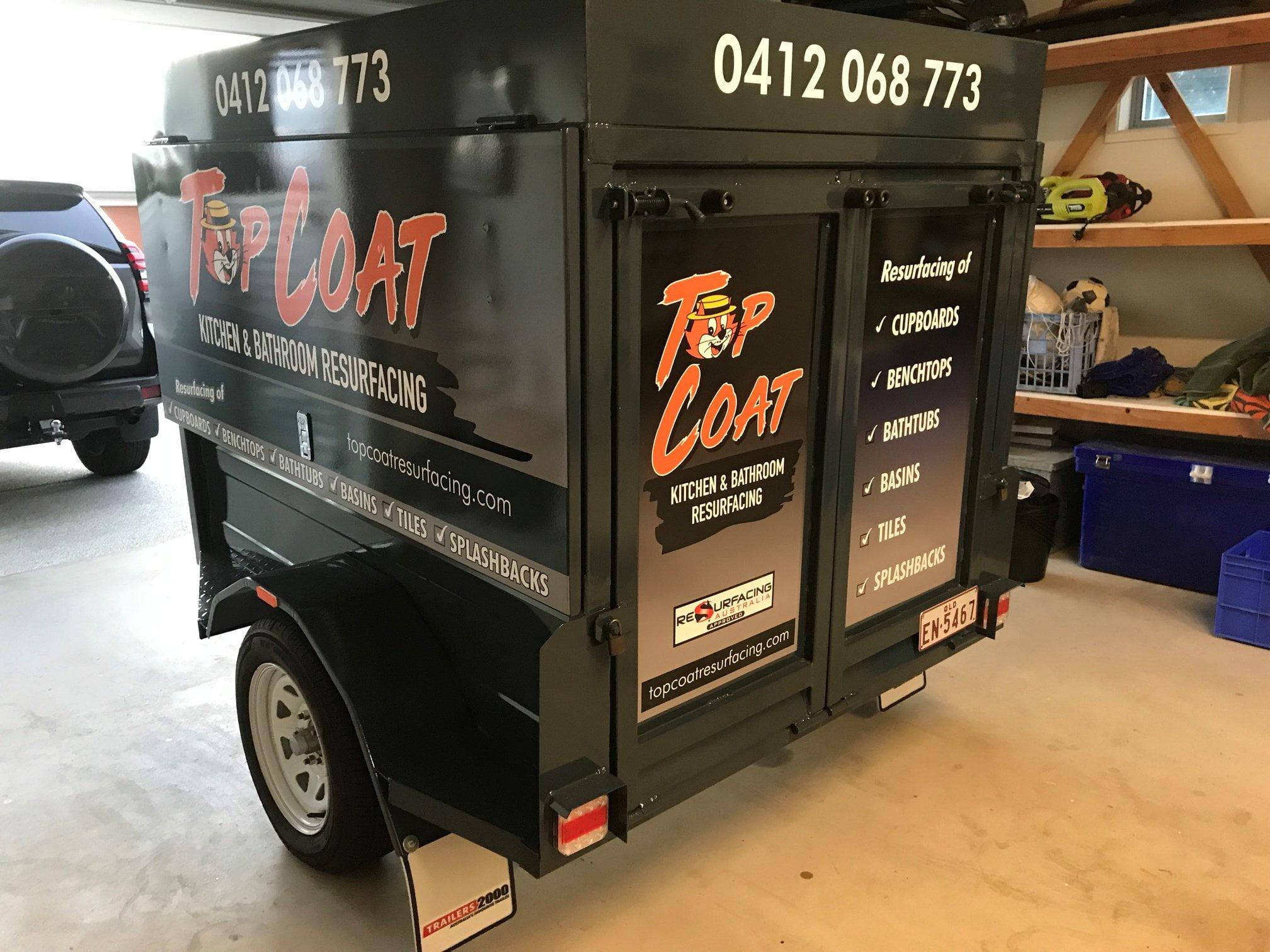 topcoat-kitchen-bathroom-resurfacing-trailer